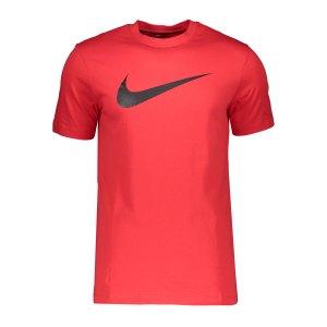 nike-swoosh-t-shirt-rot-schwarz-f657-dc5094-lifestyle_front.png