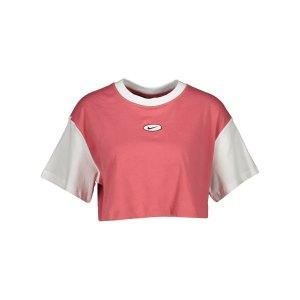 nike-swoosh-top-t-shirt-damen-rot-f-lifestyle-textilien-t-shirts-bv3621.png