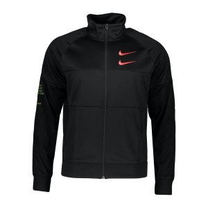 nike-swoosh-tracktop-schwarz-f011-cu3893-lifestyle_front.png