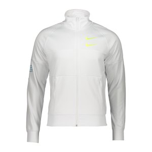 nike-swoosh-tracktop-weiss-f100-cu3893-lifestyle_front.png