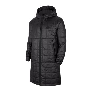 nike-synthetic-fill-jacke-schwarz-f010-cu4416-lifestyle_front.png