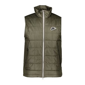 nike-synthetic-fill-weste-gruen-f380-cz1470-lifestyle_front.png