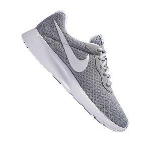 nike-tanjun-sneaker-damen-grau-weiss-f010-lifestyle-schuhe-damen-sneakers-812655.png