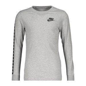 nike-taping-sweatshirt-kids-grau-f063-dc7581-lifestyle_front.png
