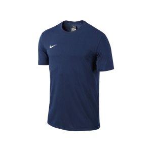 nike-team-club-blend-tee-t-shirt-kurzarmshirt-kindershirt-trainingsshirt-kinder-kids-children-blau-f451-658494.png