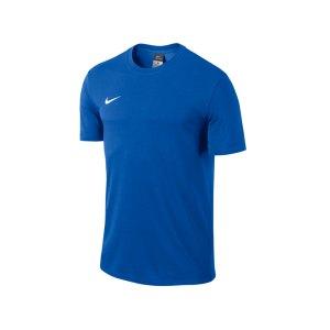 nike-team-club-blend-tee-t-shirt-kurzarmshirt-kindershirt-trainingsshirt-kinder-kids-children-blau-f463-658494.png