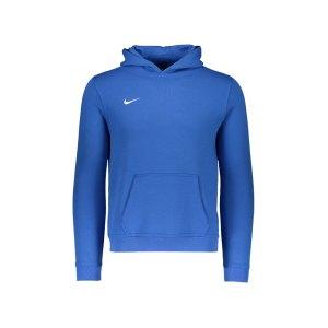 nike-team-club-hoody-pulli-sweatshirt-mit-kapuze-kapuzenpullover-teamwear-kindersweat-children-kids-blau-f463-658500.png