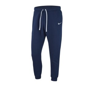 nike-team-club19-fleece-jogginghose-blau-f451-fussball-teamsport-textil-hosen-aj1468.png