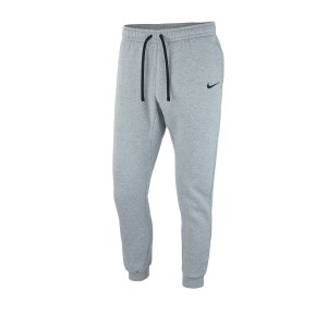 nike-team-club19-fleece-jogginghose-kids-grau-f063-fussball-teamsport-textil-hosen-aj1549.png