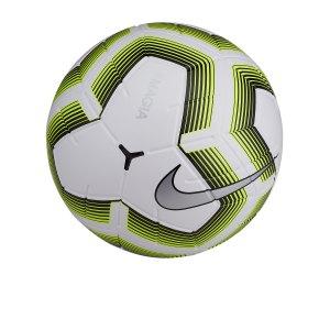 nike-team-magia-ii-fussball-weiss-f100-equipment-fussbaelle-sc3536.png