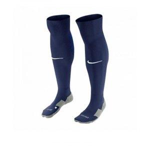 nike-team-matchfit-otc-football-socken-blau-f410-stutzen-stutzenstrumpf-strumpfstutzen-socks-sportbekleidung-sx5730.png