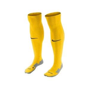 nike-team-matchfit-otc-football-socken-gold-f739-stutzen-stutzenstrumpf-strumpfstutzen-socks-sportbekleidung-sx5730.png