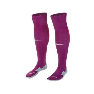 nike-team-matchfit-otc-football-socken-lila-f570-stutzen-stutzenstrumpf-strumpfstutzen-socks-sportbekleidung-sx5730.png