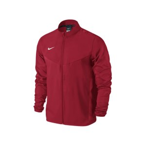nike-team-performance-shield-jacke-polyesterjacke-wasserabweisend-teamwear-outerwear-kids-kinder-rot-f657-645904.png