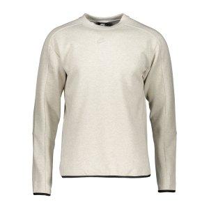 nike-tech-fleece-crew-revival-sweatshirt-f100-da0398-lifestyle_front.png