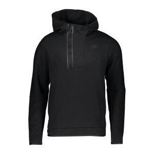 nike-tech-fleece-crew-sweatshirt-schwarz-f010-cz9899-lifestyle_front.png