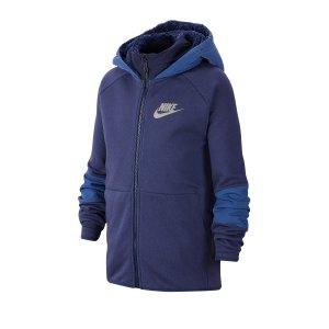 nike-tech-fleece-full-zip-kapuzenjacke-kids-f410-lifestyle-textilien-jacken-bv4446.png