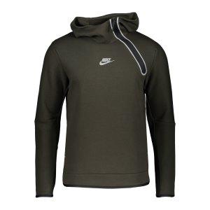 nike-tech-fleece-hoody-gruen-f355-cu4493-lifestyle_front.png