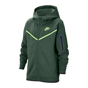 nike-tech-fleece-jacke-kids-gruen-f337-cu9223-lifestyle_front.png