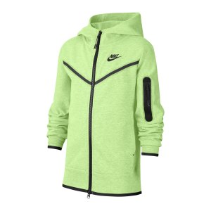 nike-tech-fleece-jacke-kids-gruen-f383-cu9223-lifestyle_front.png