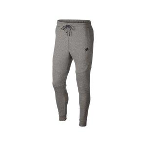 nike-tech-fleece-jogger-pant-hose-grau-f063-lifestyle-textilien-hosen-lang-textilien-805162.png