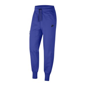 nike-tech-fleece-jogginghose-damen-blau-f431-cw4292-lifestyle_front.png