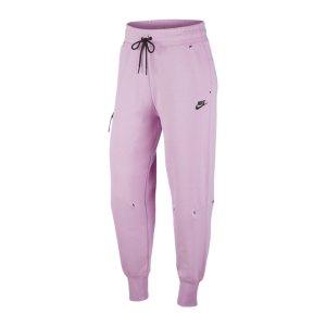 nike-tech-fleece-jogginghose-damen-pink-f680-cw4292-lifestyle_front.png
