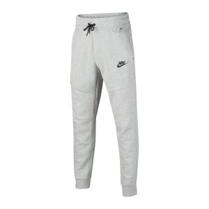 nike-tech-fleece-jogginghose-kids-grau-f063-cu9213-lifestyle_front.png