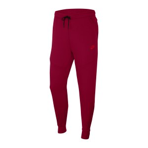 nike-tech-fleece-jogginhose-rot-f677-cu4495-lifestyle_front.png