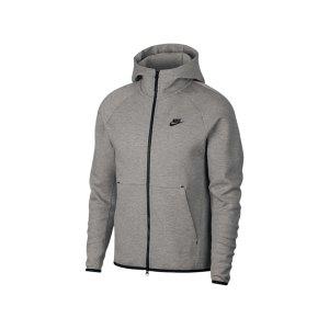 nike-tech-fleece-kapuzenjacke-grau-f063-lifestyle-textilien-jacken-textilien-928483.png