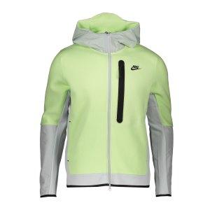 nike-tech-fleece-kapuzenjacke-gruen-grau-f383-cz9903-lifestyle_front.png