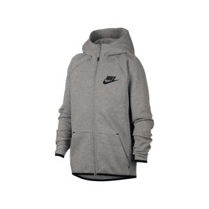 nike-tech-fleece-kapuzenjacke-jacket-kids-f063-lifestyle-textilien-jacken-textilien-ar4020.png