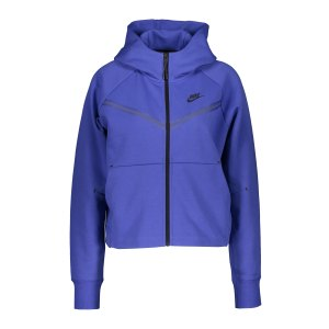 nike-tech-fleece-windrunner-damen-blau-f431-cw4298-lifestyle_front.png
