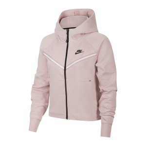 nike-tech-fleece-windrunner-damen-weiss-f645-cw4298-lifestyle_front.png