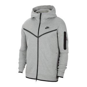 nike-tech-fleece-windrunner-grau-f063-cu4489-lifestyle_front.png