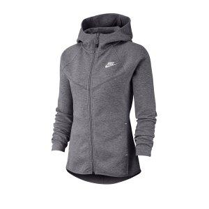 nike-tech-fleece-windrunner-hoody-damen-grau-f063-lifestyle-textilien-sweatshirts-bv3455.png
