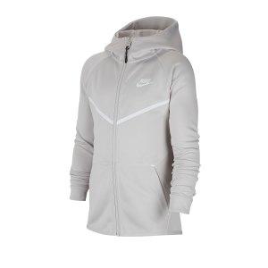 nike-tech-fleece-windrunner-jacket-jacke-kids-f072-lifestyle-textilien-jacken-ar4018.png