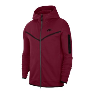 nike-tech-fleece-windrunner-rot-f638-cu4489-lifestyle_front.png