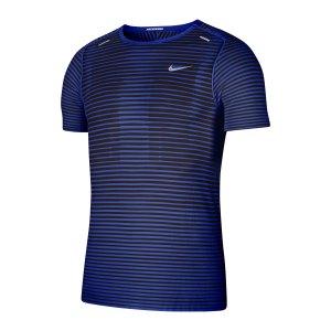 nike-techknit-ultra-t-shirt-running-blau-f480-cj5344-laufbekleidung_front.png
