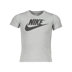 nike-the-futura-is-mine-t-shirt-kids-grau-f042-86e765-lifestyle_front.png