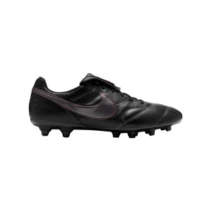 nike-the-premier-ii-fg-schwarz-f061-917803-fussballschuh_right_out.png
