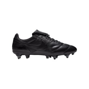 nike-the-premier-ii-sg-pro-anti-clog-f002-921397-fussballschuh_right_out.png