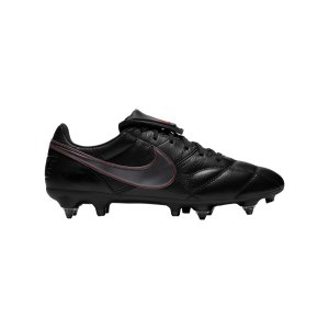 nike-the-premier-ii-sg-pro-anti-clog-schwarz-f061-921397-fussballschuh_right_out.png