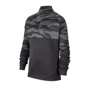 nike-therma-1-4-zip-sweatshirt-kids-schwarz-f010-lifestyle-textilien-sweatshirts-bq5826.png