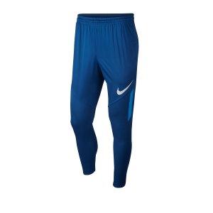 nike-therma-pants-trainingshose-blau-f407-lifestyle-textilien-hosen-lang-bq5830.png
