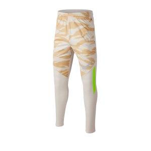 nike-therma-shield-strike-jogginghose-kids-f008-lifestyle-textilien-hosen-lang-bq5827.png
