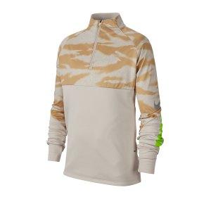 nike-therma-shield-strike-shirt-langarm-kids-f008-fussball-textilien-sweatshirts-bq5826.png