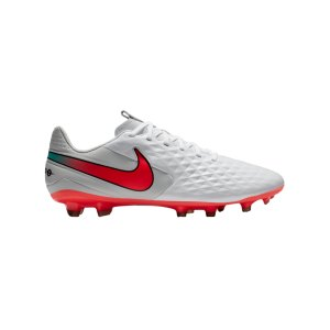 nike-tiempo-legend-viii-academy-fg-mg-weiss-f163-at5292-fussballschuh_right_out.png