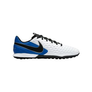 nike-tiempo-legend-viii-academy-tf-weiss-f104-at6100-fussballschuh_right_out.png