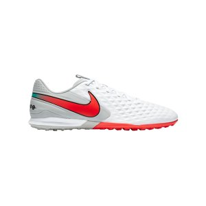 nike-tiempo-legend-viii-academy-tf-weiss-f163-at6100-fussballschuh_right_out.png